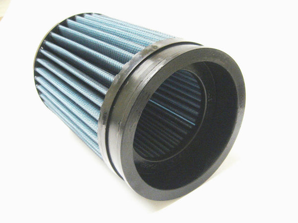High Performance Air Filter (Steyr Marine Engines)-Part# CD207