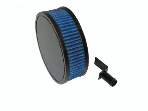 High-Air Performance Air Filter for Yanmar 8LV -Part# 1001882