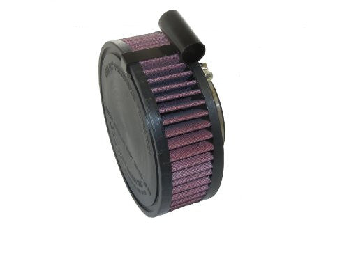 High-Air Performance Air Filter for Yanmar 6LY-3