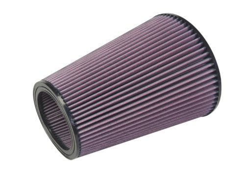 AIRSEP Air Filter (9Dia x 12L) Tapered -Part# CD197