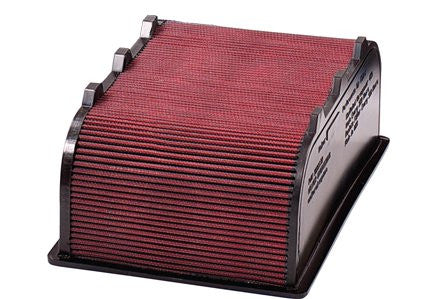 High-Air Performance Air Filter (CAT 3208 425HP-450HP)  -Part# 1001132