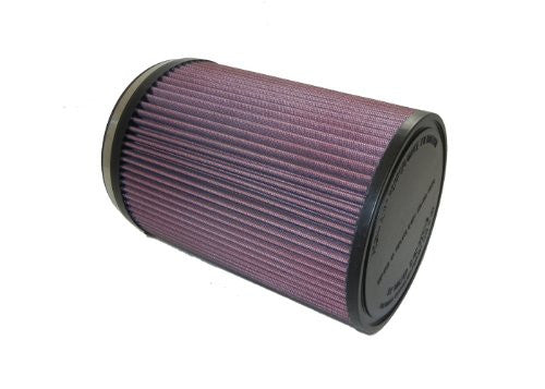 High-Air Performance Air Filter (CAT 3208T 320HP) -Part# 1002973