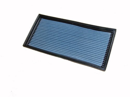 High-Air Performance Air Filter -Volvo KAMD/KAD -Part# 1000920