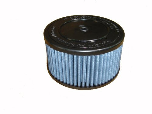 High-Air Performance Air Filter -Volvo31/41 Series -Part# 1000919
