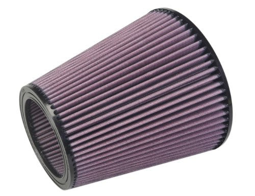 AIRSEP Air Filter (7.5 Dia x 8L) Tapered -Part# CD195