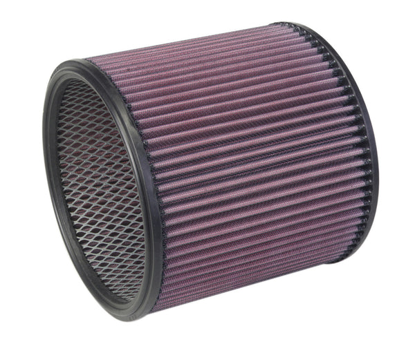 AIRSEP Air Filter (7.5 Dia x 5L) Cummins 4BTA-6BTA -Part# CD173