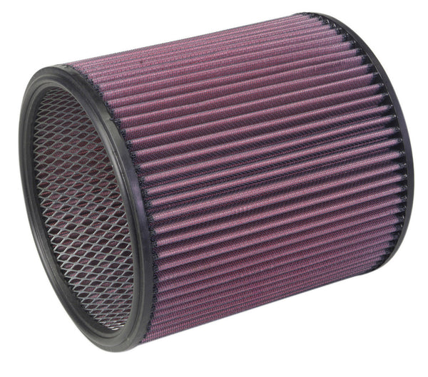 AIRSEP Air Filter (7.5 Dia x 6L) Cummins 6BTA -Part# CD174