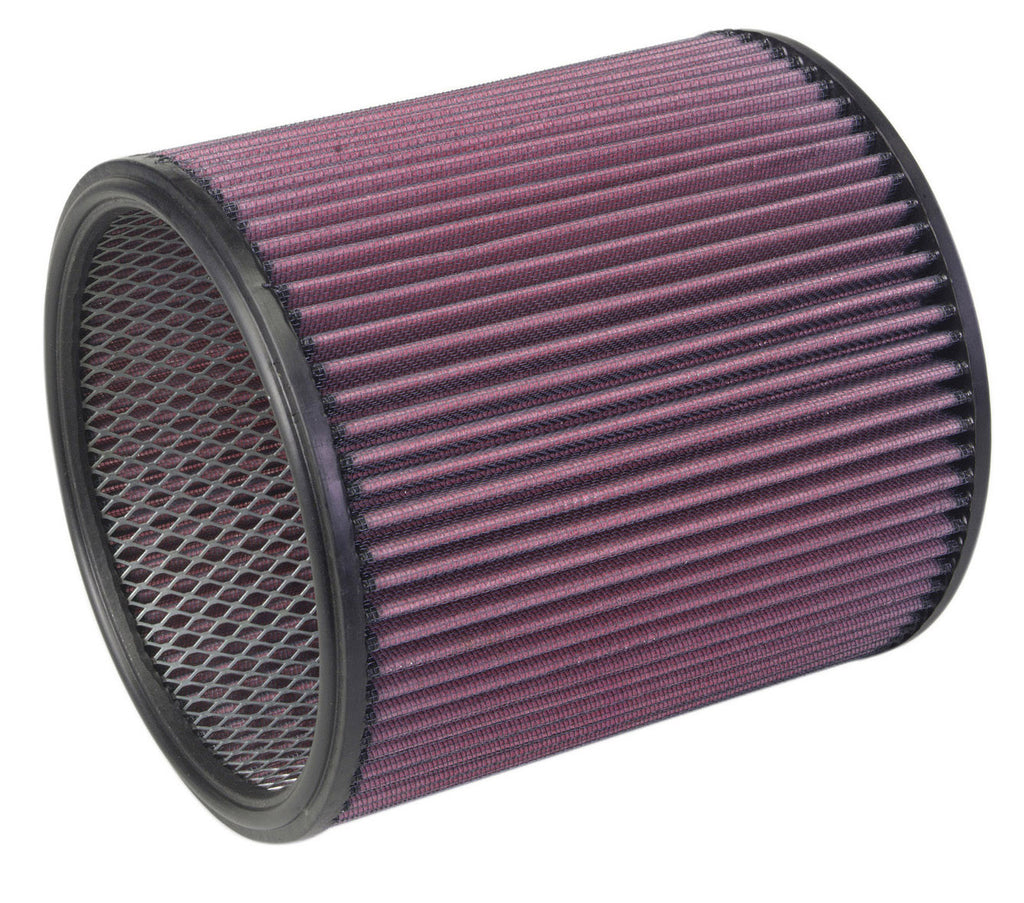 AIRSEP Air Filter (7.5 Dia x 7L) Cummins 6BTA -Part# CD175