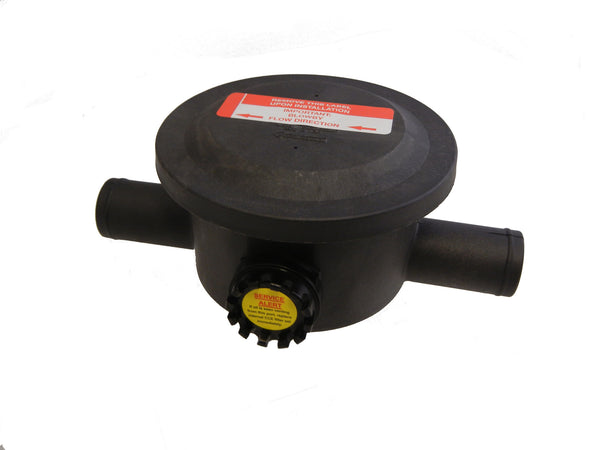 Walker AIRSEP Parts (Vacuum Regulator CCE) -Part# PR2002