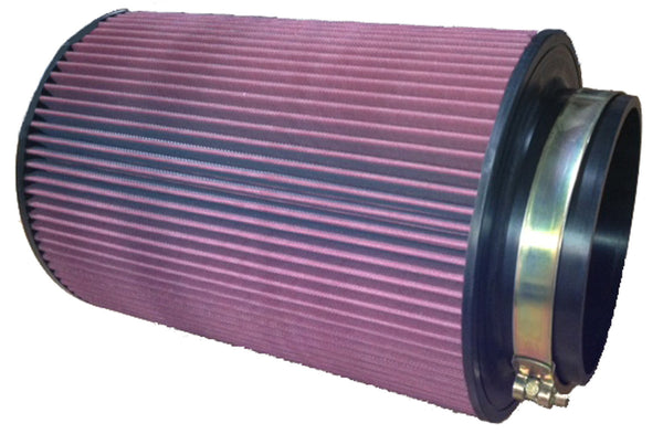 Air Filter, High Performance MTU S2000 (4-PAK DDEC Marine Engine) -Part# KW1002357-4