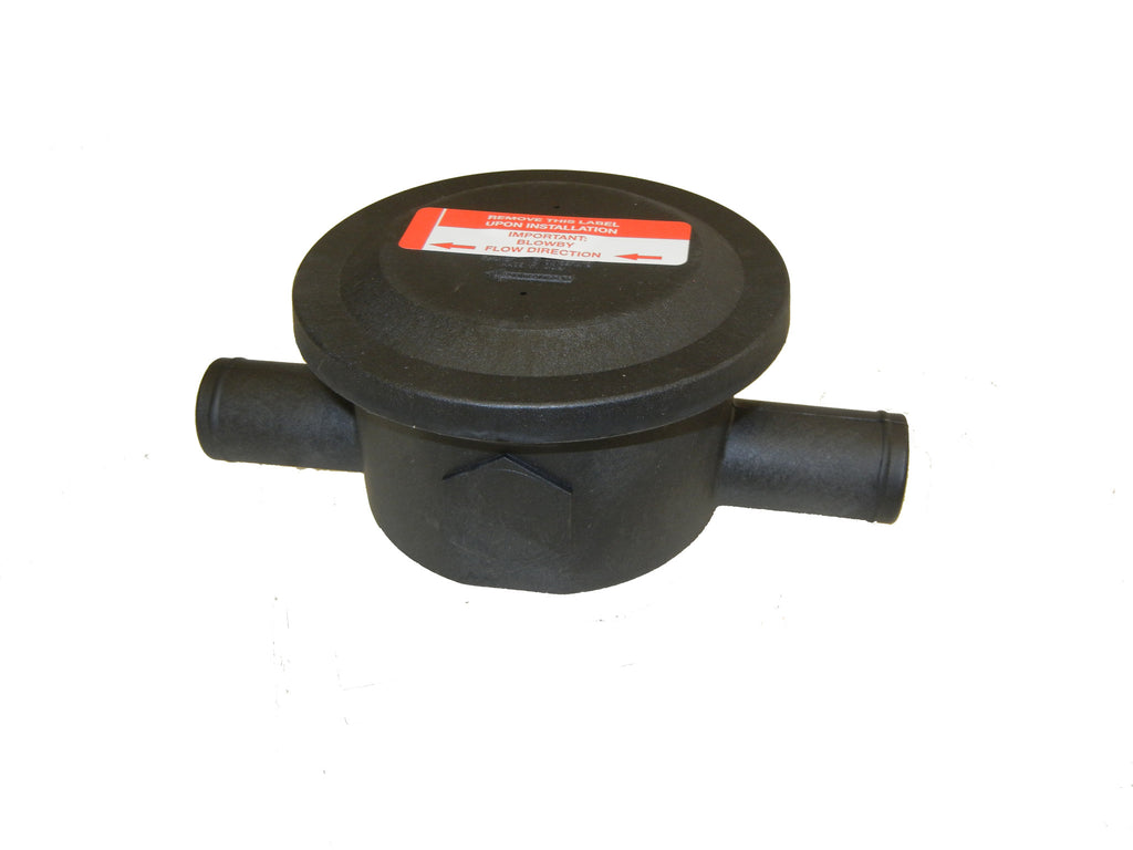 Walker AIRSEP Parts (Vacuum Regulator) -Part# PR2000