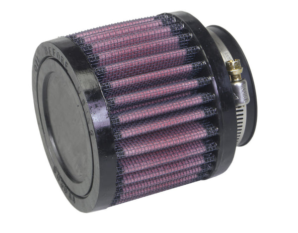 AIRSEP Regulator Filter -Part# CD180