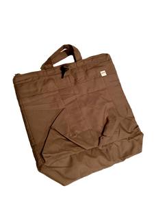 brownwood travel bag