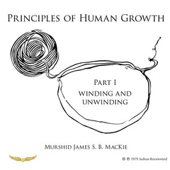 Principles of Human Growth, Part I