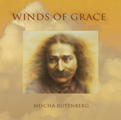Winds of Grace