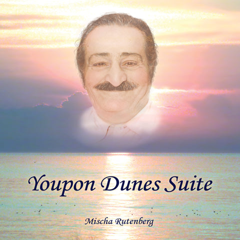 Youpon Dunes Suite