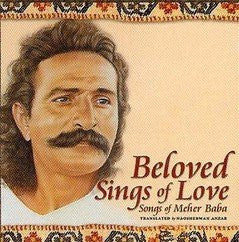 Beloved Sings of Love
