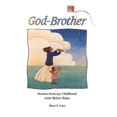God Brother