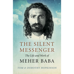The Silent Messenger