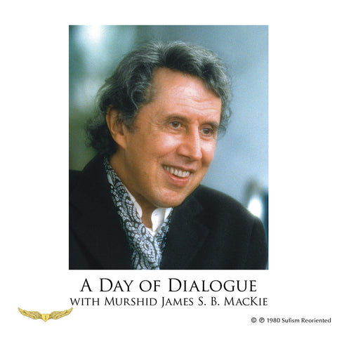 06. A Day of Dialogue