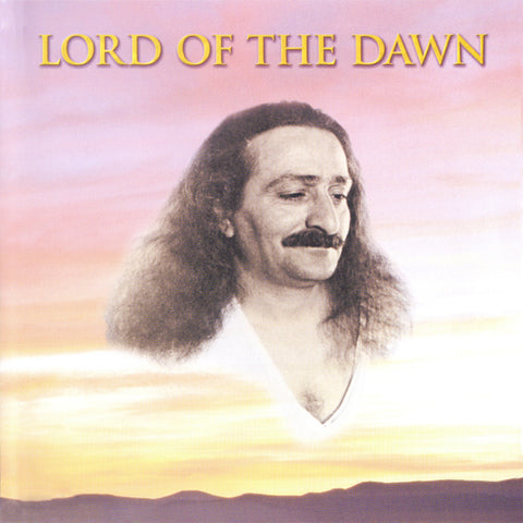 Lord of The Dawn