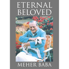 Eternal Beloved