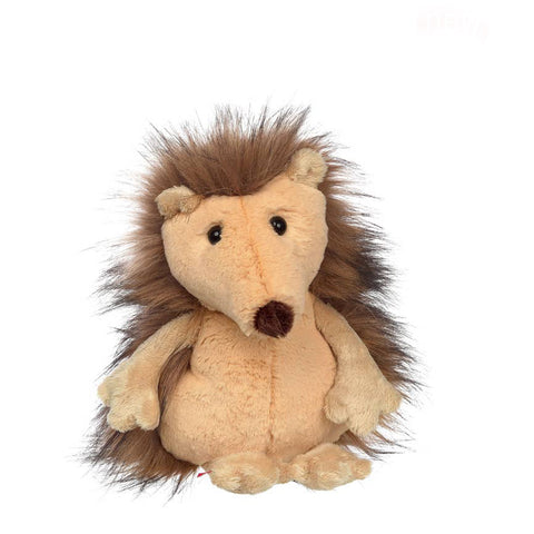 Sweety Cuddly Hedgehog Plush