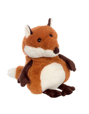 Sweety Cuddly Fox Plush