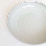 Everyday Pasta Bowl - White