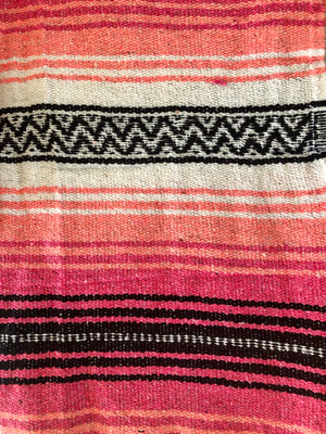 Wanderlust Beach Blanket MORE COLORS