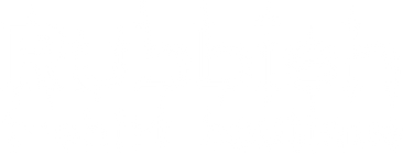 Rubbish T-Shirt Boutique