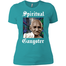 Load image into Gallery viewer, Spiritual Gangster