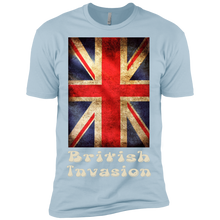 Load image into Gallery viewer, British Invasion