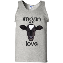 Load image into Gallery viewer, Vegan Love