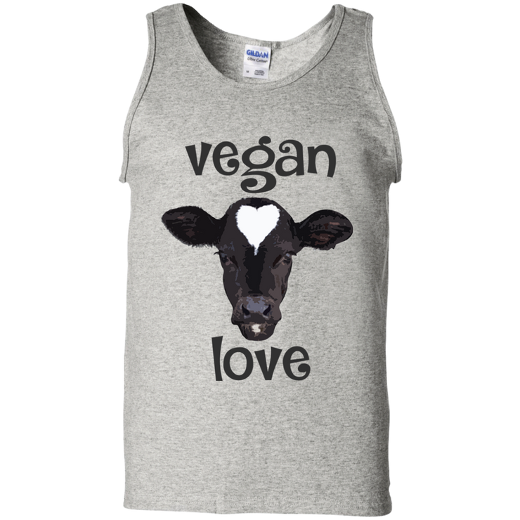 Vegan Love