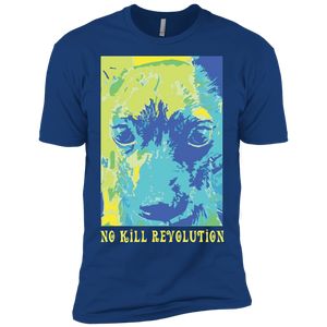 No Kill Revolution