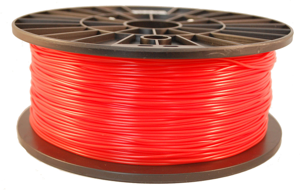 ABS Filament (1kg roll)