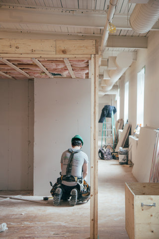 Find The Right Deconstruction Contractor