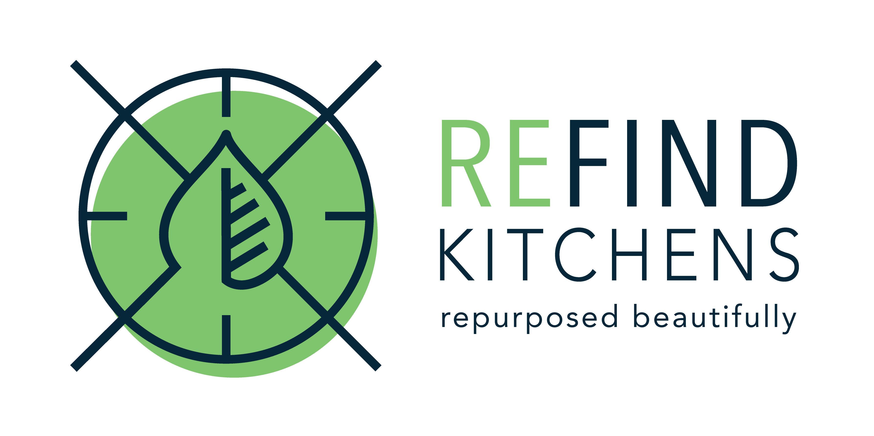 Donate Your Kitchen Or Bath Free Tax Deductible Removal Refind Kitchens