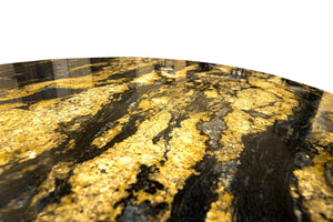Magma gold granite top