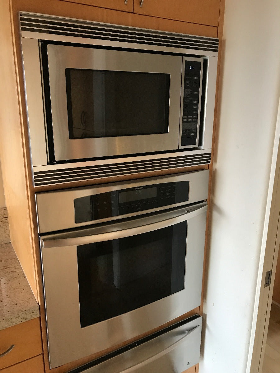 "Thermador 30"" Electric Built-In  Oven"