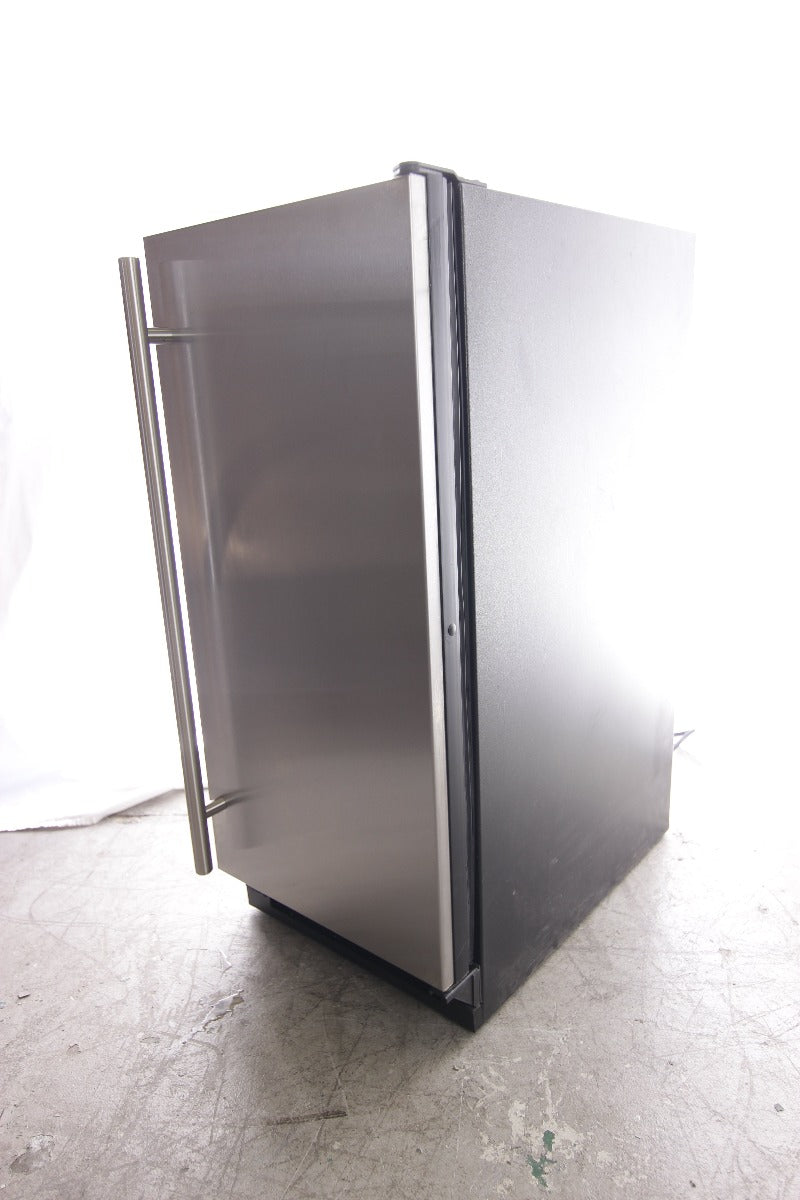 "U-Line 15"" Built-In Refrigerator"