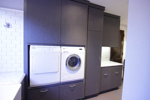 "Miele 24"" Dryer (T 1403)"