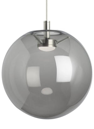 TechLighting Palona Pendant Light