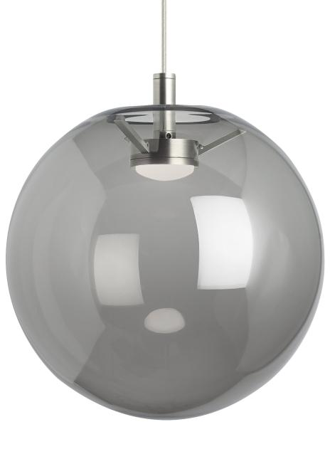 TechLighting Palona Pendant
