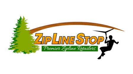 Current Zip Line Sale: $20 off any zip line kit with coupon code