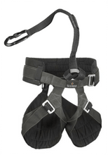 Load image into Gallery viewer, Sleadd Padded Harness - Zip Line Stop
