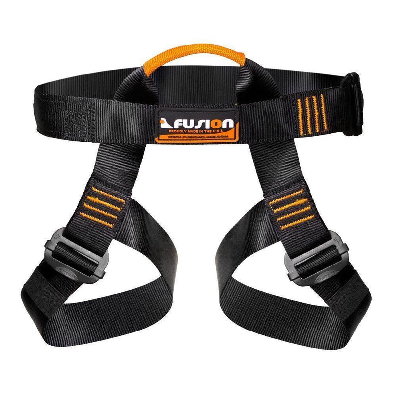 ZLP Kid's Zipline Harness - Zip Line Stop