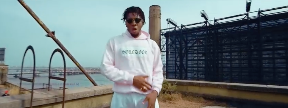 MUSIC : RUNTOWN