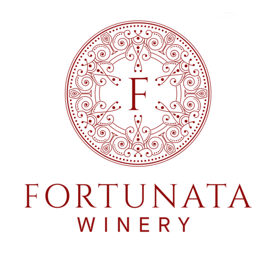 Fortunata Winery
